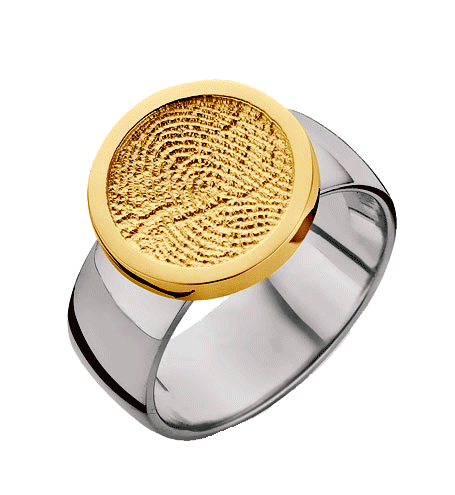 fingerprint-ring-homepage