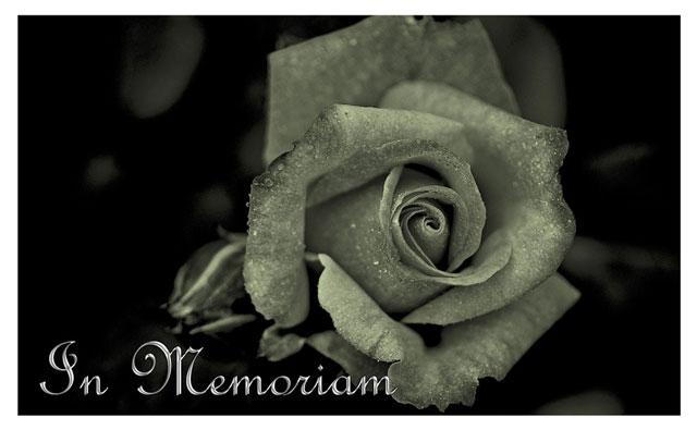 memorial-fingerprint-jewelry